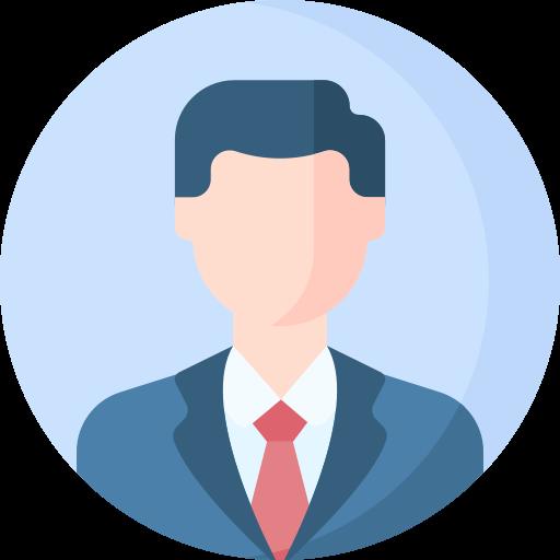legal software-admin1